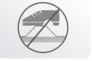 FRP采光瓦安装方法安装注意事项图