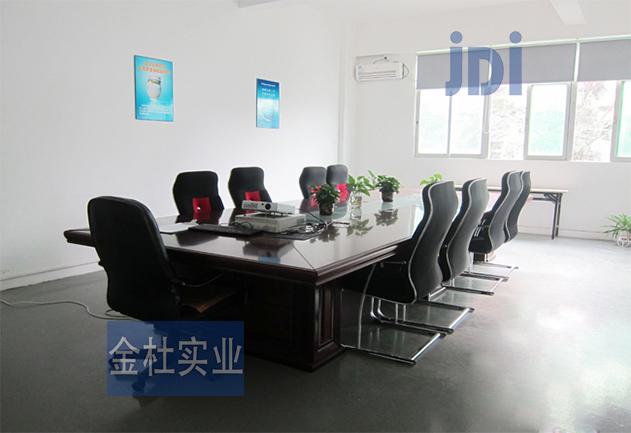 办公室图2