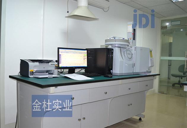 实验室图1