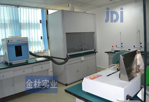 实验室图3