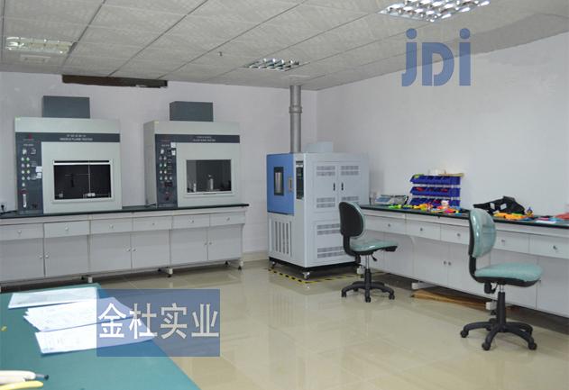 实验室图4