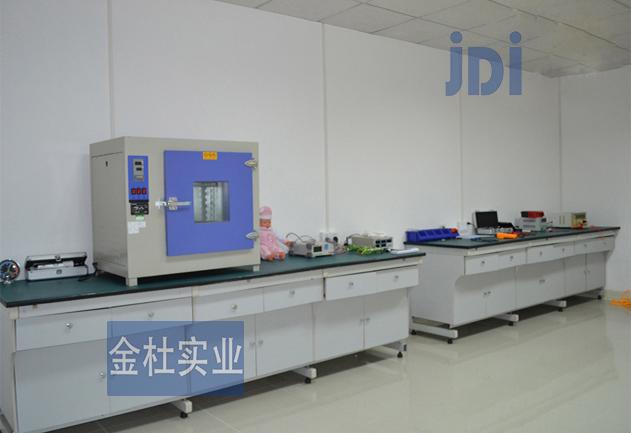 实验室图5