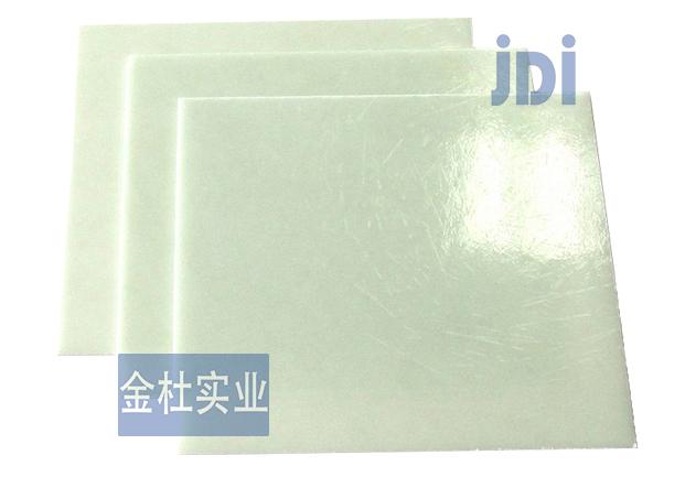 FRP采光板生产技术产品图