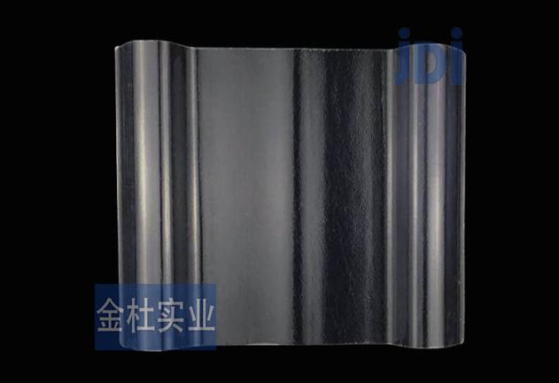 透明FRP采光板价格图片