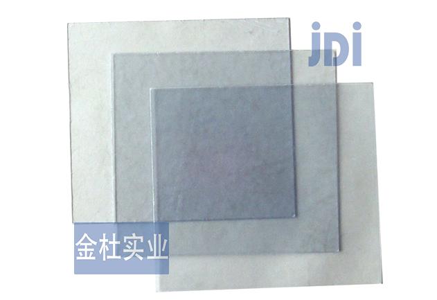 透明采光板多少钱一米图片